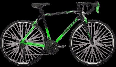 700c Mens Kent RoadTech Road Bik