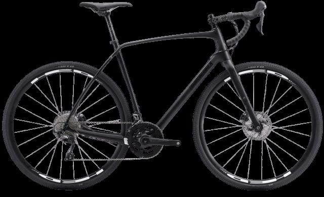 Diamondback Bicycles Haanjo