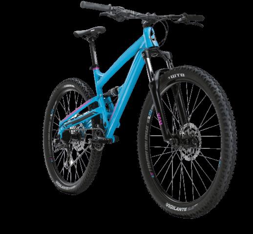 Diamondback Bikes Atroz 2 Bike
