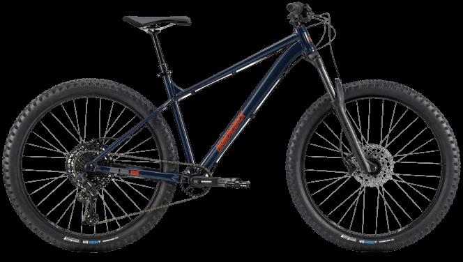 Diamondback Bikes Sync'r 27.5 Bike