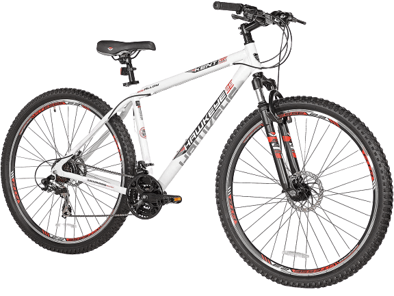 Kent Hawkeye Mountain Bike