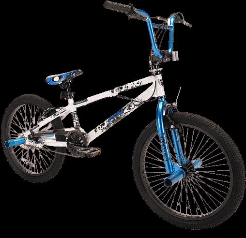 Kent Pro 20 Boys Freestyle Bike