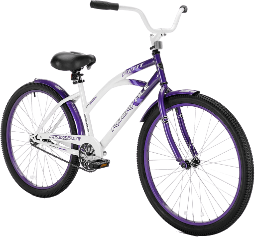 Kent Rockvale Womens Cruiser Bike