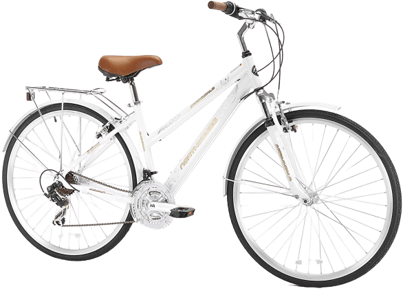 Kent Springdale Womens Hybrid Bicycle