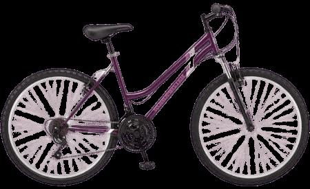 "Roadmaster 26"" Granite Peak Womens Bike"