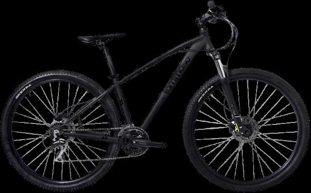 Tommaso Gran Sasso 29er Mounain Bike