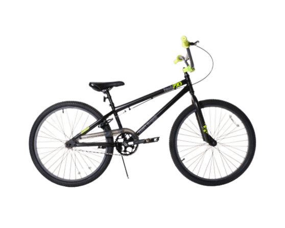 Dynacraft Tony Hawk Park boys bmx freestyle bike