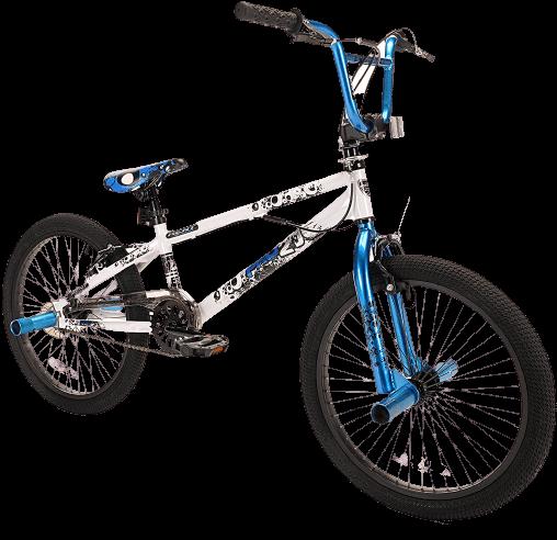 Kent Pro 20 Boy's Freestyle Bike