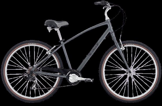 Raleigh Bikes Circa 1