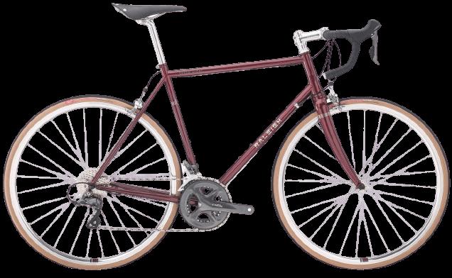 Raleigh Bikes Grand Sport