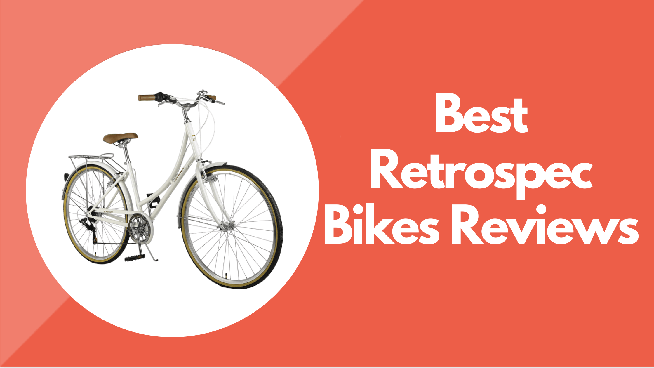 Retrospec Bikes Reviews