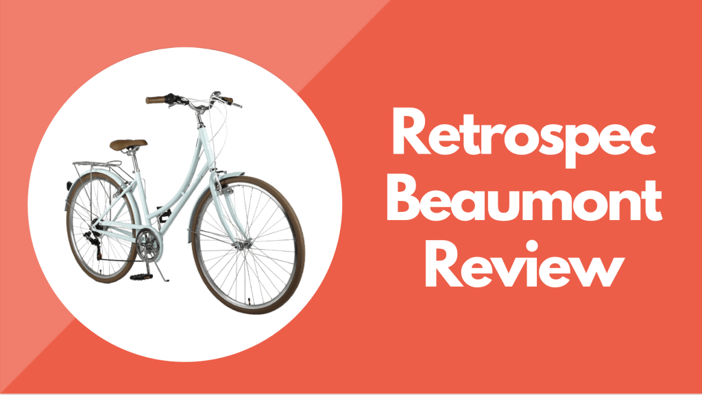 Retrospec Beaumont Review