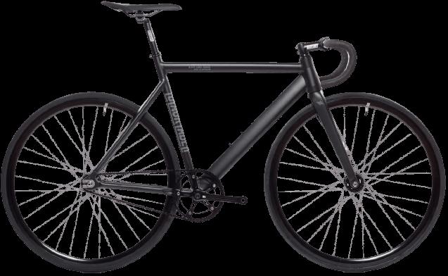 State Black Label 6061 V2 Bike