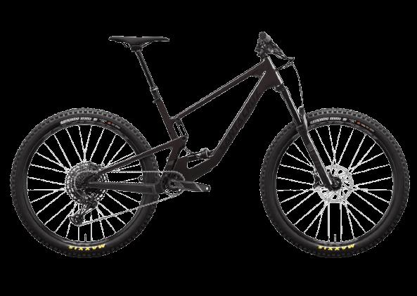 santa cruz 5010 bike