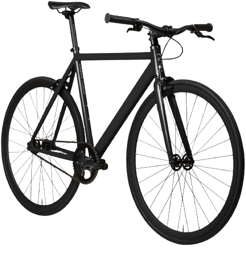 """<strong>6KU Track Fixed Gear Bicycle<br><a href=""""javascript:void(0)""""></a></strong>"""