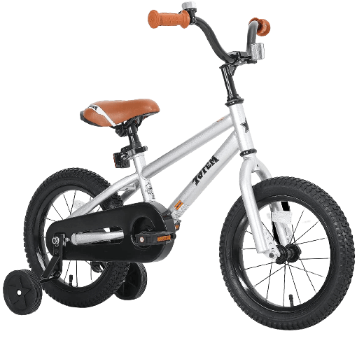 <strong>JOYSTAR Totem Kids Bike for 2-9 Years Old Boys Girls</strong>