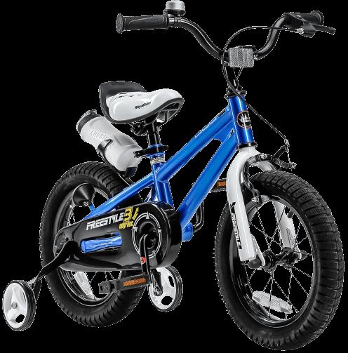 <strong><strong><strong><strong><strong><strong><strong>RoyalBaby Kids Bike Boys Girls Freestyle Bicycle</strong></strong></strong></strong></strong></strong></strong>