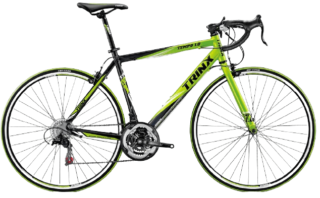 <strong>Trinx TEMPO1.0 700C Road Bike Shimano 21 Speed</strong>